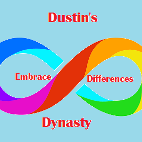 Dustin's Dynasty